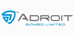 Adroit BioMed Limited