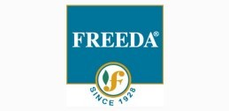 Freeda Vitamins