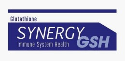 Synergy Nutraceutical Group