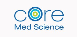 Core Med Science