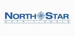 North Star Nutritionals
