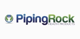 PipingRock Health Products