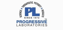 Progressive Laboratories - Performance Blend