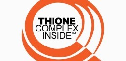 Thione International